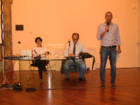 SMEELEARN - Dissemination Event - Pesaro Italy