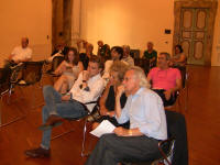 SMEELEARN - Dissemination Event (2) - Pesaro Italy
